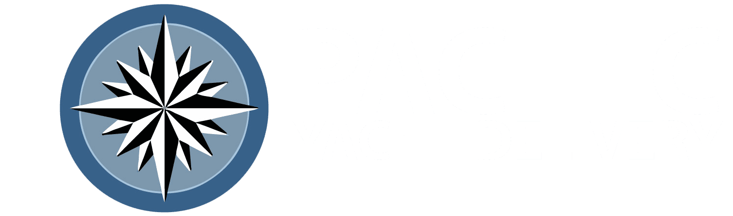 Pacific Yacht Delivery